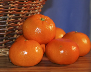 Fruit-001